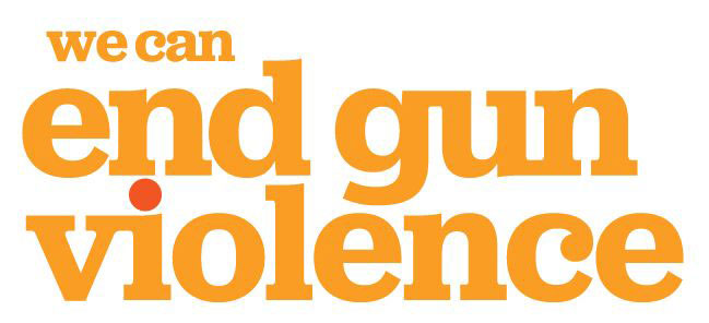 we can end gun violence