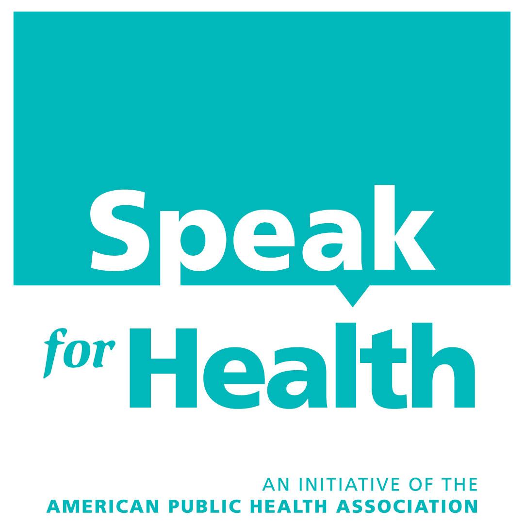 Speak For Health