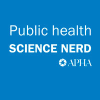Public health SCIENCE NERD