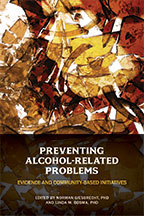 Preventing Alcohol-Related Problems