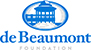 de Beaumont Foundation