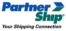 PartnerShip Your Shipping Connection