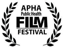 APHA Public Health Film Festival