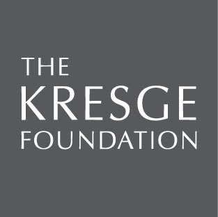 The KREGE Foundation