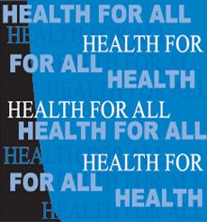 Health for All image
