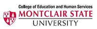 Montclair State University College of Education and Human Services