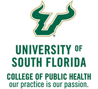 University of South Florida College of Public Health our practice is our passion