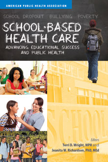 School Based Health Care