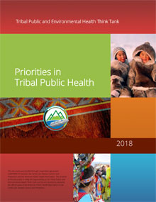 Priorities in Tribal Public Health