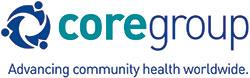 coregroup advancing community health worldwide