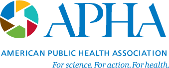 American Public Health Association – Public Health Nursing Section
