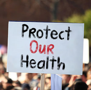 Affordable Health Insurance >> Health Reform